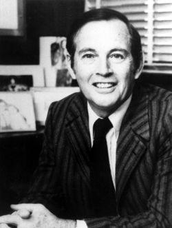 Profesor Christiaan Neethling Barnard